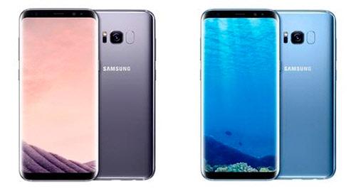 핫딜폰 아이폰X, 8 에어팟 제공 및 아이폰6, 6S 공짜로 판매 중